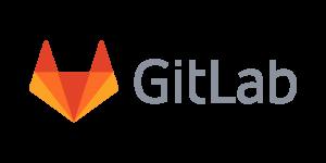 gitlab-logo-gray-rgb-02