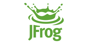 jfrog-01